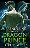 A beautiful brave gorgeous woman+ A HOT Dragon shifting beast+ A complicated abduction= A beautiful Sci-fi fantasy romance!  In mere moments Layla goes from sprinkling rose petals down the aisle of her sister's wedding to riding on the back ...