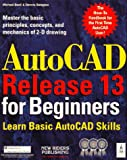 Autocad Release 13 for Beginners