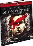 Alexandre Revisited [Édition Digibook Collector + Livret]