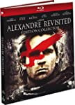 Alexandre Revisited [�dition Digibook...