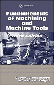 download medical imaging systems technology methods in