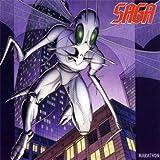 Marathon by Saga (2003-04-08)