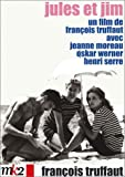 Jules and Jim (FR) ( Jules et Jim ) [DVD]