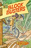 Block Busters (The Chain Gang) (0237522632) by Lawrie, Robin