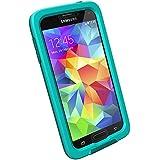 LifeProof 2401-03 Fre Case in dunkel petrol für Samsung Galaxy S5 GT-i9600