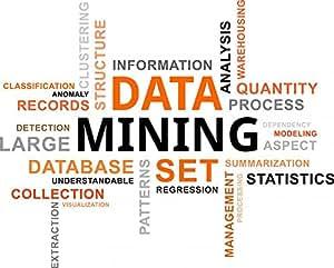 amazon cloud mining litecoin