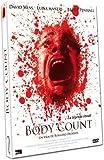 echange, troc Body count