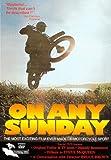 On Any Sunday [DVD] [Import]