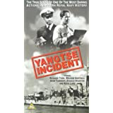 Yangtse Incident (1957) [VHS]by Richard Todd