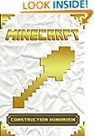 Minecraft Construction Handbook: The...