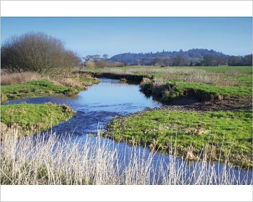 photographic-print-of-river-culm-near-rewe-devon-england-united-kingdom-europe