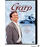 The World According To Garp [DVD]