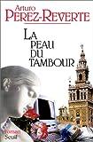 echange, troc Perez - Peau du tambour (la)