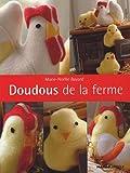 echange, troc Marie-Noëlle Bayard - Doudous de la ferme
