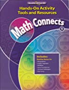 Math Connects Gr. 5 Hands on Activity Tools…