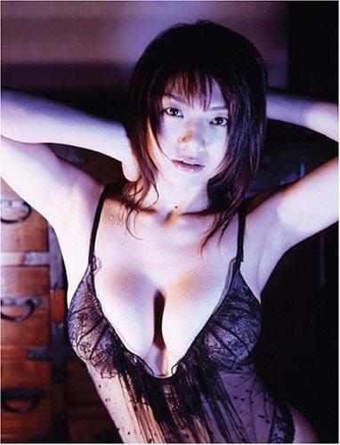 相澤仁美の画像 p1_33
