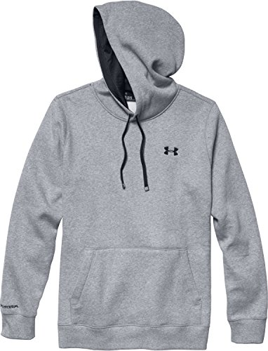 under-armour-herren-fitness-sweatshirt-cc-storm-rival-hoodie-1250783-026-black-gray-gr-xl