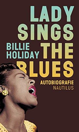 Lady-sings-the-Blues-Autobiografie