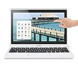 Prix Le Plus Bas Acer Chromebook C720P tactile 11,6