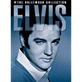 Elvis - The Hollywood