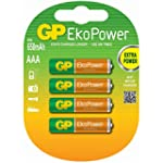GP BT AAA Cordless Telephone Battery...