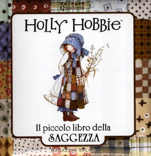 holly-hobbie-il-piccolo-libro-della-saggezza