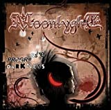 Progressive Darkness by Moonlyght (2004-08-11)
