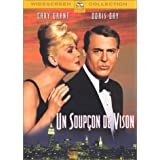 Un soupon de visonpar Cary Grant