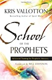 School of the Prophets TP
