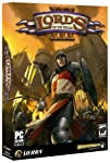 Lords of the Realm 3 (輸入版)
