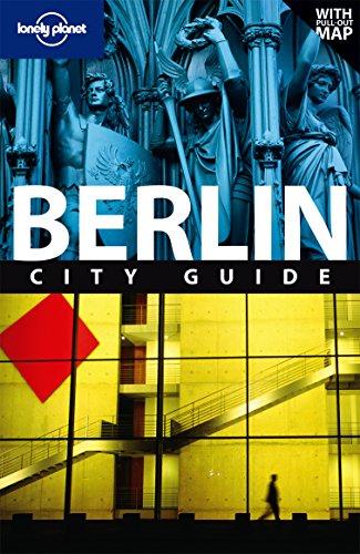 Berlin (City Guide)