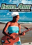 echange, troc India Arie - Music in High Places - India Arie (Live in Brazil) [Import USA Zone 1]