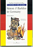 Simon & Barklee in Germany