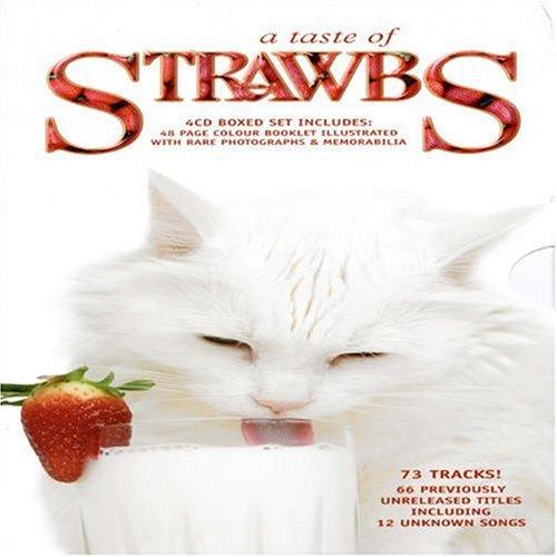 Strawbs - Strawbs - Zortam Music