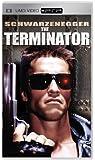The Terminator [UMD for PSP]