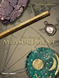 The Story of Measurement (0500513678) by Robinson, Andrew