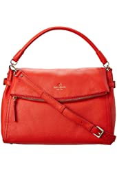 kate spade new york Cobble Hill-Little Minka Shoulder Bag