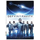 Defying Gravity: Season 1 [DVD] [2009] [Region 1] [US Import] [NTSC]by Ron Livingston