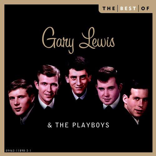 Gary Lewis and the Playboys - Feelin
