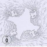 Velociraptor!: Deluxe Edition