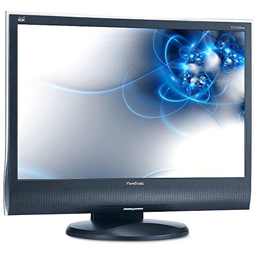 Viewsonic VG2230