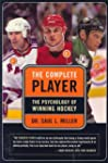 The complete player: The psychology o...