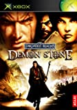 Forgotten Realms: Demon Stone (Xbox)