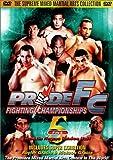Pride FC 5 - From the Nagoya Rainbow Hall