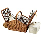 Picnic Basket Sets