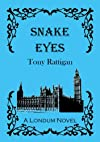 Snake Eyes (The Londum Series)