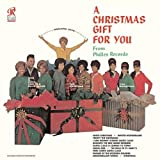 A Christmas Gift for You- The Phil Spector Christmas Album [VINYL] Various / Phil Spector