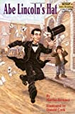 img - for Abe Lincoln's Hat (Step into Reading) book / textbook / text book