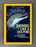 img - for National Geographic - May, 2015. Thinking Like a Dolphin; Taking Back Detroit; Harnessing the Mekong; Quest for a Superbee; Pilgrimage Walk Through France and Spain book / textbook / text book
