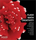 Flash Math Creativity (1590591852) by Tarbell, Jared